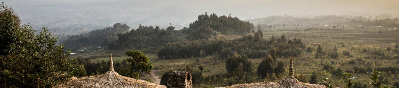 8 Days Uganda Rwanda Combined Holiday